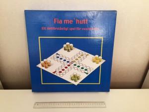 Brädspel Fia med hutt 2014-12-07 14-41-42 Image 0001 Size 3264 x 2448 iPhone 6 Plus_resize