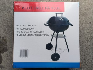 Grill 41 cm 001 2015-09-06 16-19-19 Image 0001 Size 3264 x 2448 iPhone 6 Plus_1024