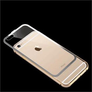 iPhone6plus alucover typeB 001