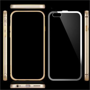 iPhone6plus alucover typeB 002