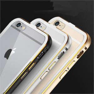 iPhone6plus alucover typeB 004