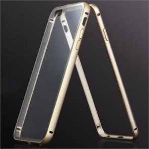 iPhone6plus alucover typeB 005