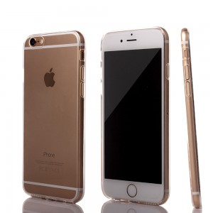 iPhone6plus cover silikon 003