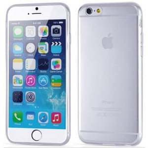 iPhone6plus cover silikon 004