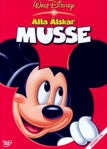 COVER_alla_a_lskar_musse