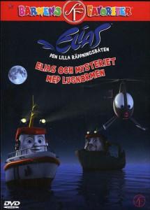 COVER_elias_elias_och_mysteriet_med_lugnormen