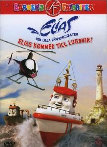 COVER_elias_kommer_till_lugnvik
