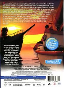 COVER_elias_och_kungaskeppet (1)
