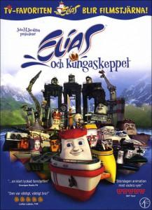 COVER_elias_och_kungaskeppet