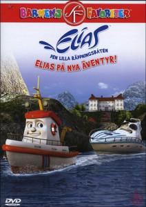 COVER_elias_pa_nya_a_ventyr