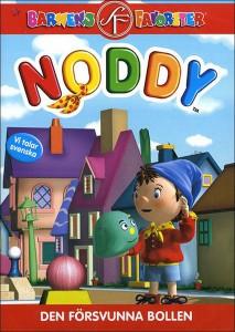 COVER_noddy_den_fa_rsvunna_bollen_resize