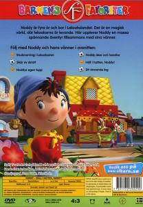 COVER_noddy_ha_a_ll_i_hatten_noddy_resize
