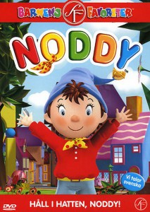COVER_noddy_ha_ll_i_hatten_noddy_resize