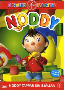 COVER_noddy_noddy_tappar_sin_bja_llra_resize