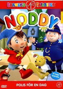 COVER_noddy_polis_fa_r_en_dag_resize