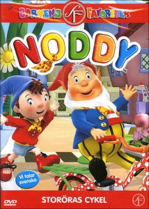COVER_noddy_stora_ras_cykel_resize