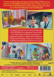 COVER_pippi_la_a_ngstrump_tv_serien_6_disc_box