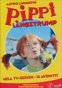 COVER_pippi_la_ngstrump_tv_serien_6_disc_box