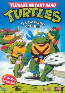 COVER_turtles_1_sa_ba_rjade_det_hela