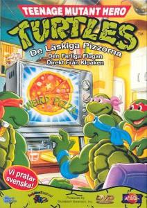 COVER_turtles_2_de_la_a_a_skiga_pizzorna