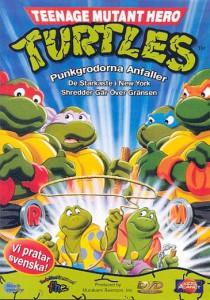 COVER_turtles_3_punkgrodorna_anfaller