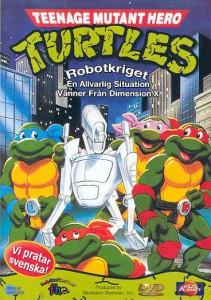 COVER_turtles_5_robotkriget