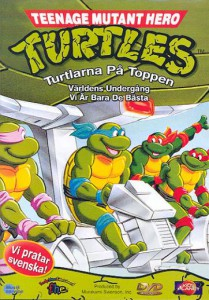 COVER_turtles_6_turtlarna_pa_toppen