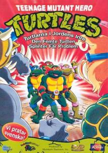 COVER_turtles_7_turtlarna_i_jordens_inre