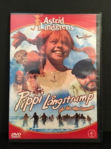DVD-film 0001