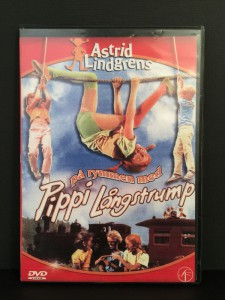 DVD-film 0002
