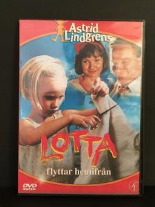 DVD-film 0003