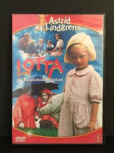DVD-film 0004