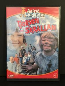 DVD-film 0005