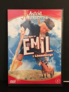 DVD-film 0009