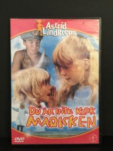 DVD-film 0012