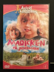 DVD-film 0013