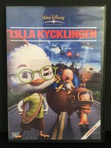 DVD-film 0020