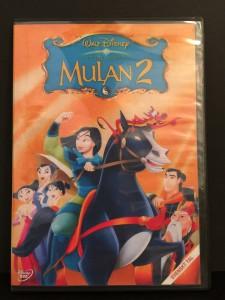 DVD-film 0021