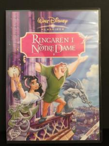 DVD-film 0022