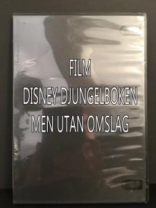 DVD-film 0023