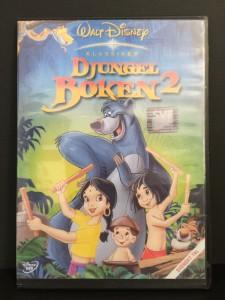 DVD-film 0024