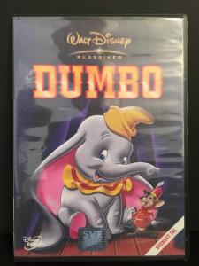 DVD-film 0026