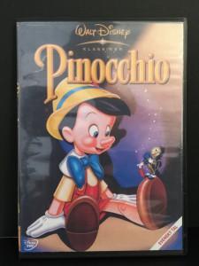 DVD-film 0027