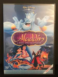 DVD-film 0029