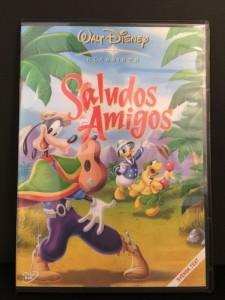 DVD-film 0030