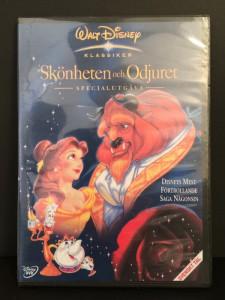 DVD-film 0031