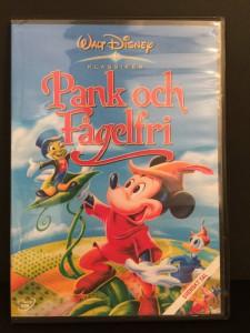 DVD-film 0034