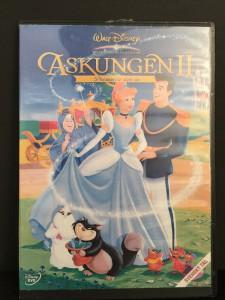 DVD-film 0035