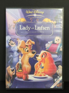 DVD-film 0037
