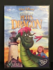 DVD-film 0038
